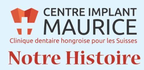 visuel histoire clinique maurice blog