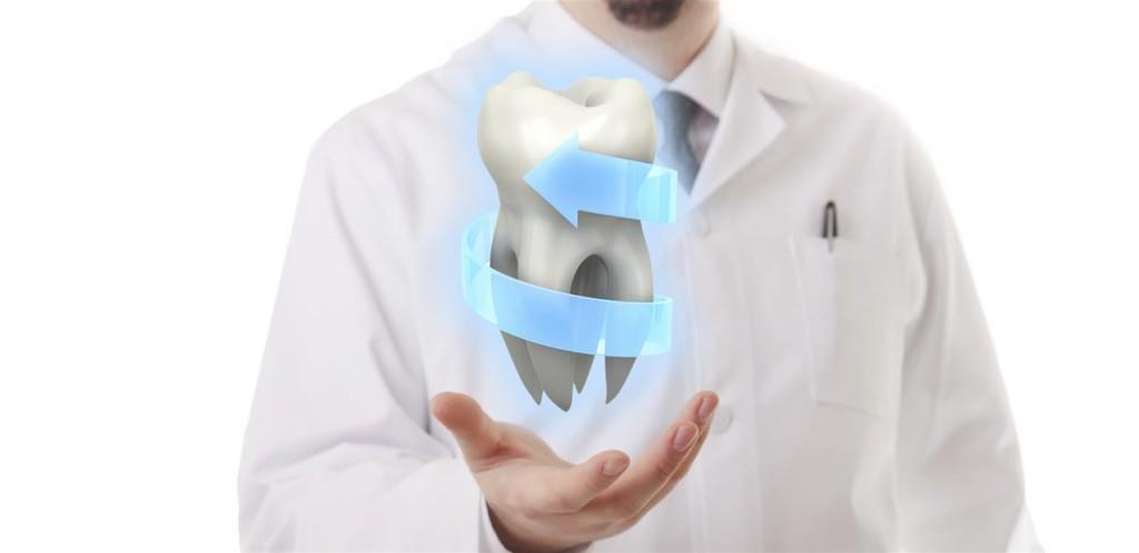 couronne clinique dentaire  budapest