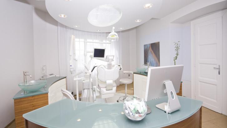 soins dentaires étranger