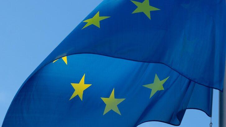 soins dentaires en europe