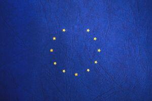 soins europe