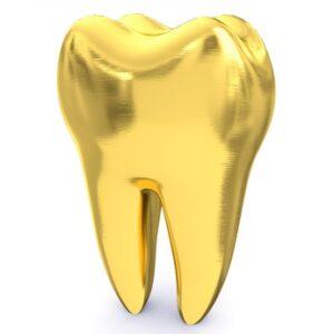 refaire ses dents