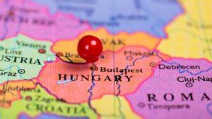 Soins dentaires pas chers en Hongrie
