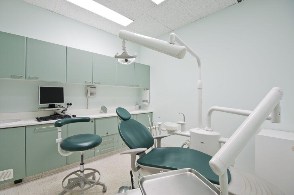 soins dentaires pour les suisses