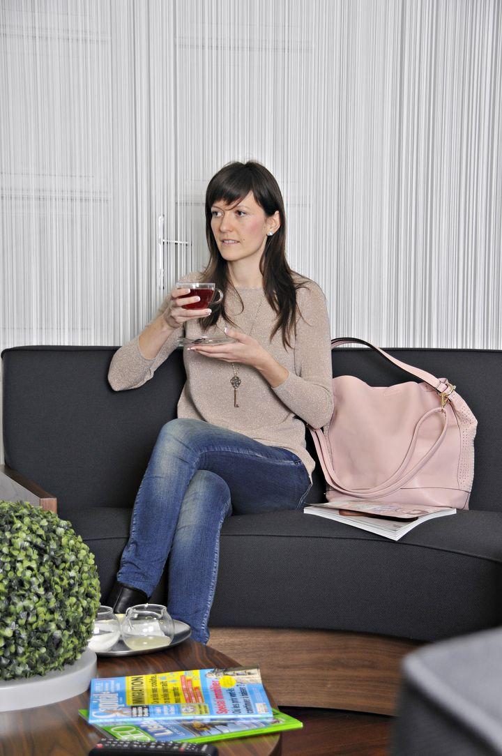 budapest centre implant maurice. Black Bedroom Furniture Sets. Home Design Ideas