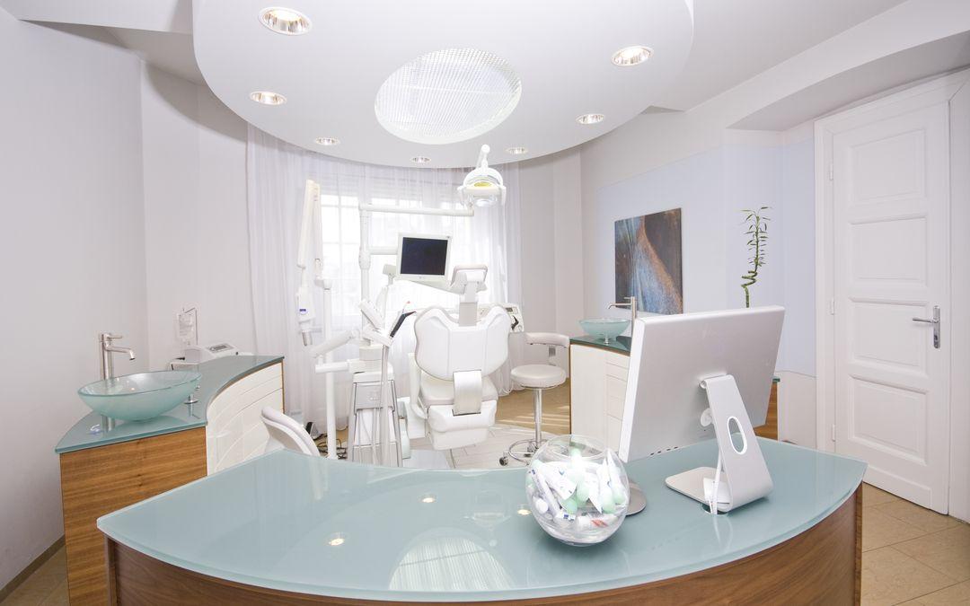 dentiste_hongrie_clinique_dentaire_centre_implant_maurice_02