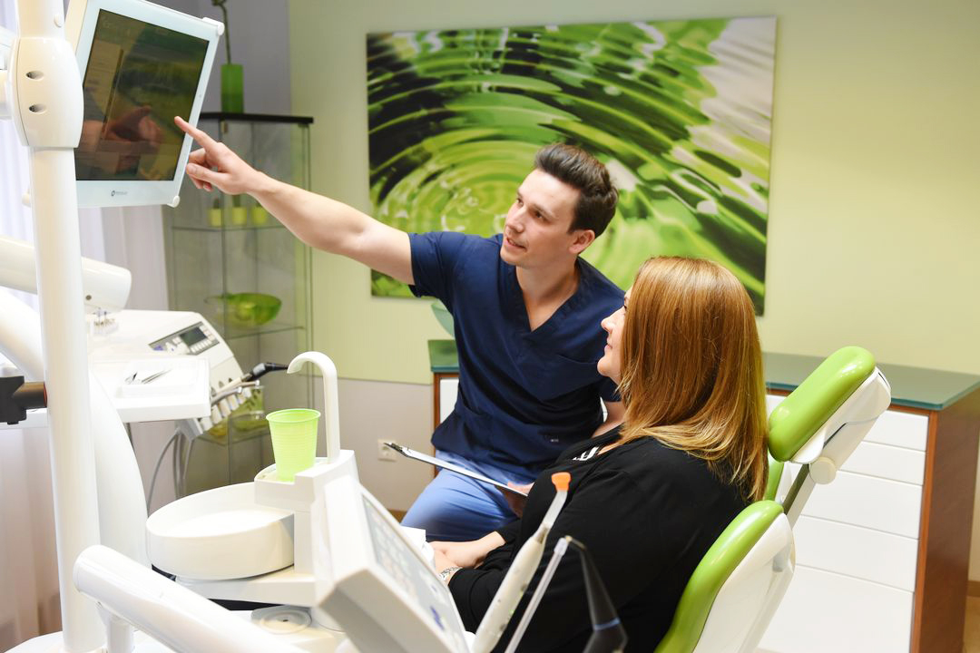 implant_dentaire_chirurgie_hongrie_budapest_03