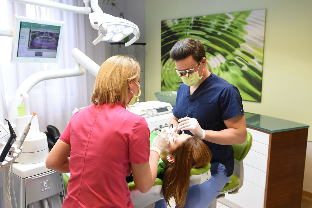 implant_dentaire_chirurgie_hongrie_budapest_23