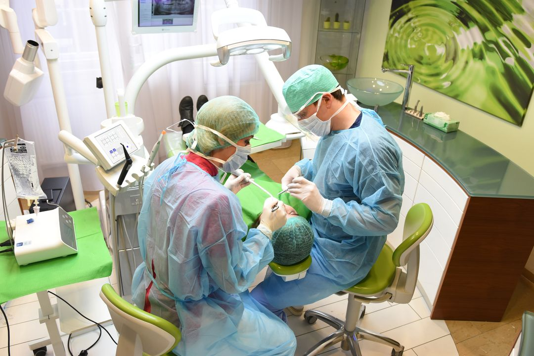 implant_dentaire_chirurgie_hongrie_budapest_24
