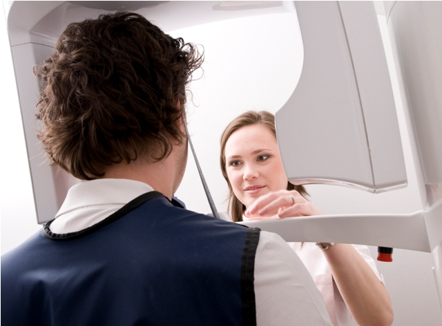 Clinique dentaire photo
