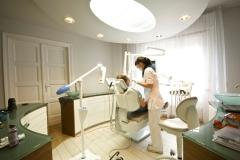 Soins denteires en Hongrie 2 photo