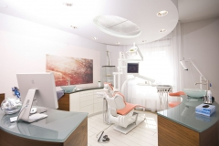 dentiste_hongrie_clinique_dentaire_centre_implant_maurice_07