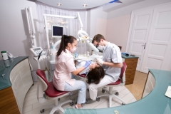 Dentisterie esthétique 4 photo