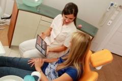 Orthodontie 5 photo