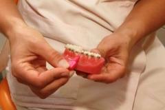 Orthodontie photo