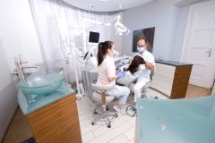 Dentiste en Hongrie 5 photo