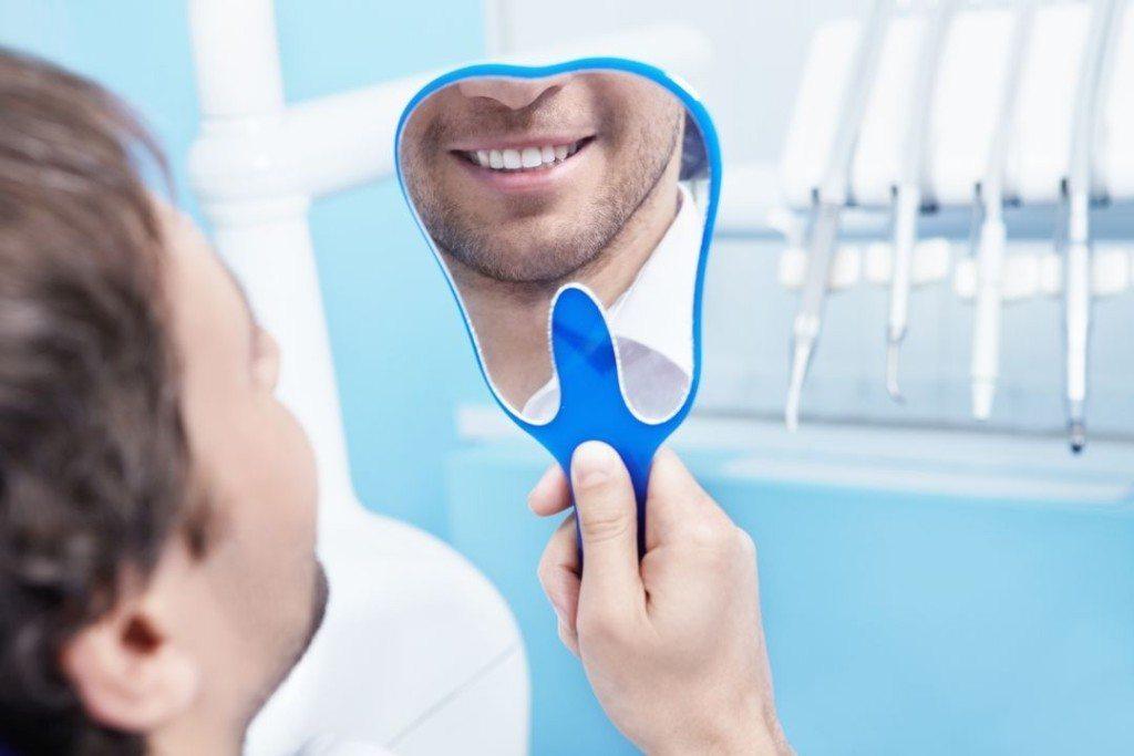 Dentiste en Hongrie 03