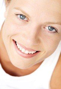 dentisterie-esthetique-001