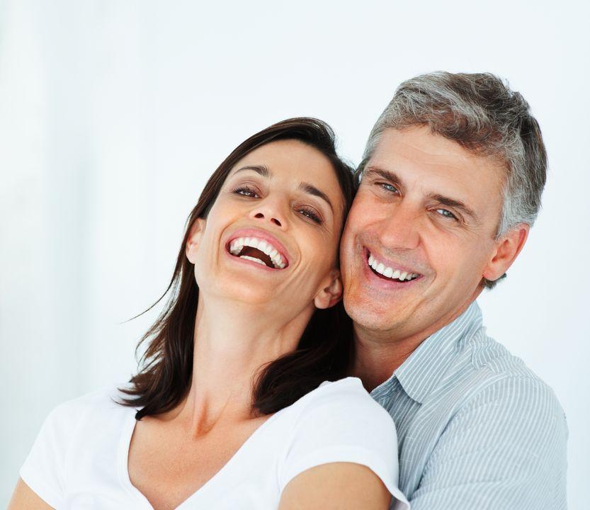Implant dentaire en Hongrie 2
