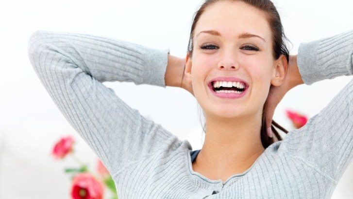 Clinique dentaire 3