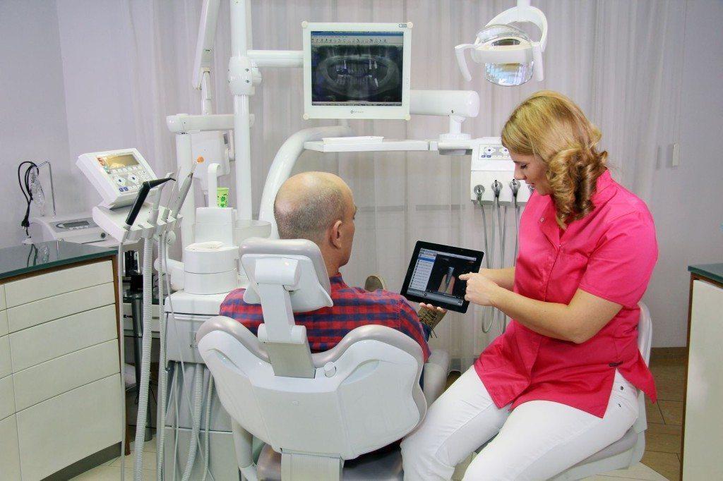 clinique_dentaire_553404