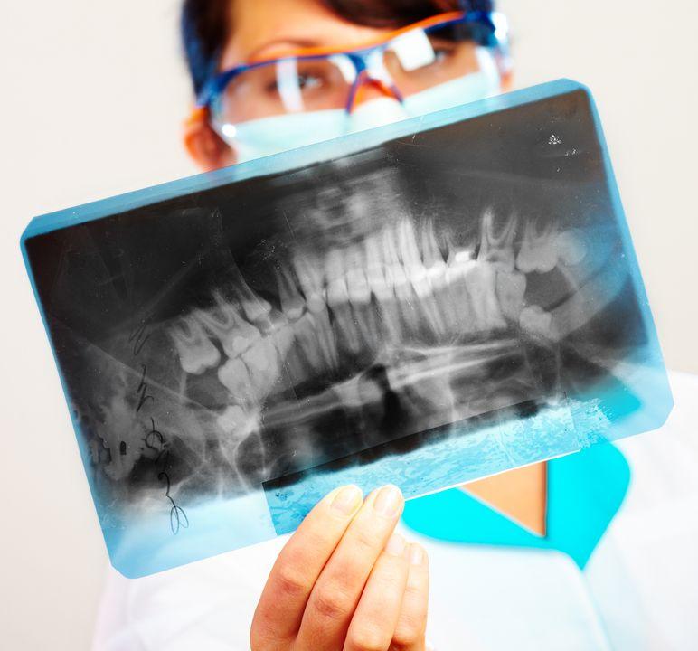 Dentiste en Hongrie 9