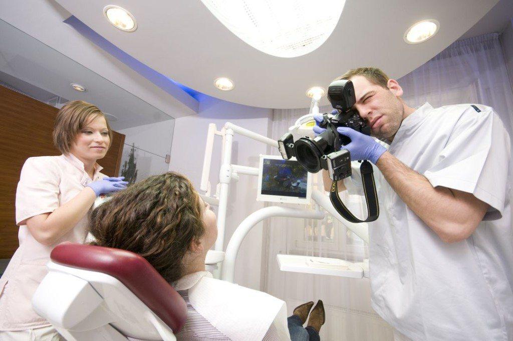 dentiste_hongrie_clinique_dentaire_centre_implant_maurice_09