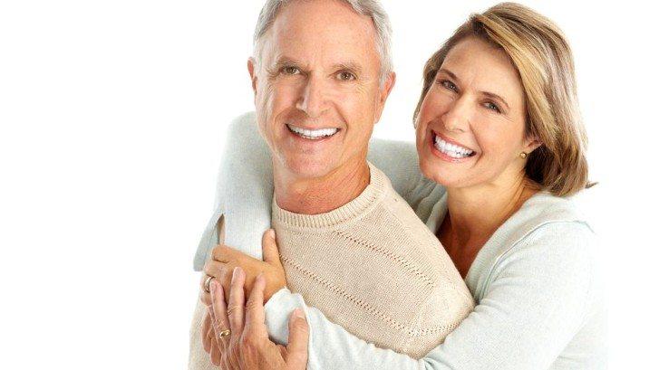 Prothèses dentaires 2