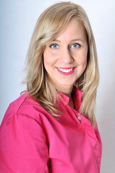 Dr. Beatrix Kerék