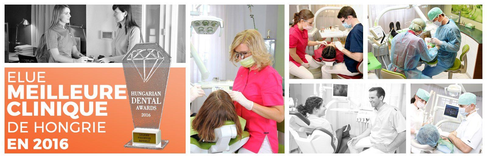 meilleure clinique dentaire de hongrie en 2016 centre implant maurice. Black Bedroom Furniture Sets. Home Design Ideas