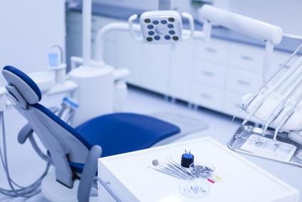 Covid-19 Coronavirus Pressemitteling an Moritz Dental Zentrum