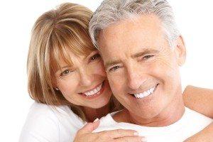 prix des implants dentaires en Hongrie